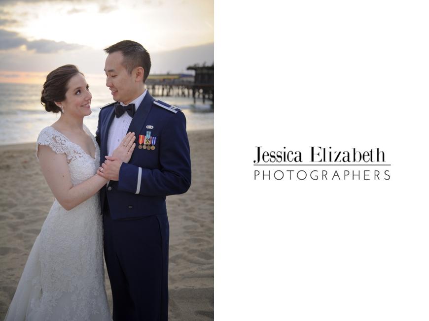 32-Redondo-Beach-Library-Wedding-Photography-Jessica-Elizabeth-Photographers-JET_2606_-w.jpg