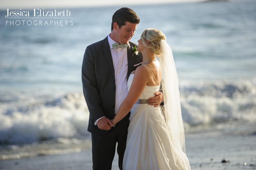 35-Wedding Photography Dana Point Jessica Elizabeth-RWT_4465_-w
