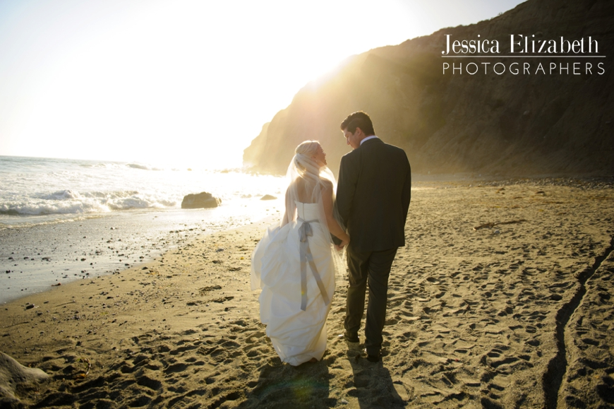 36-Ocean Institute Wedding Photography Dana Point Jessica Elizabeth-JET_0097_-w