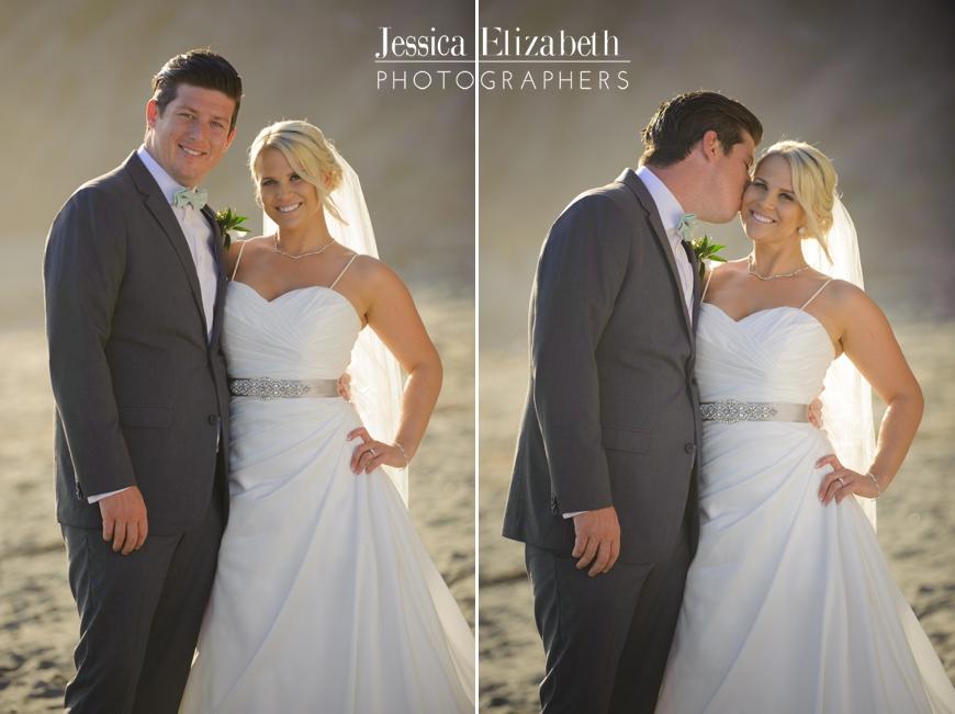 40-Ocean Institute Wedding Photography Dana Point Jessica Elizabeth-700_8296_-w