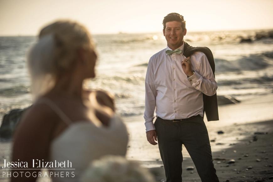 46- Wedding Photography Dana Point Jessica Elizabeth-RWT_4539_-w