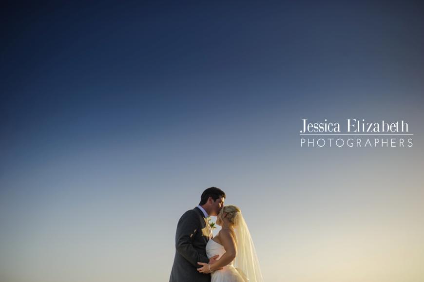 47- Wedding Photography Dana Point Jessica Elizabeth-RWT_4605_-w