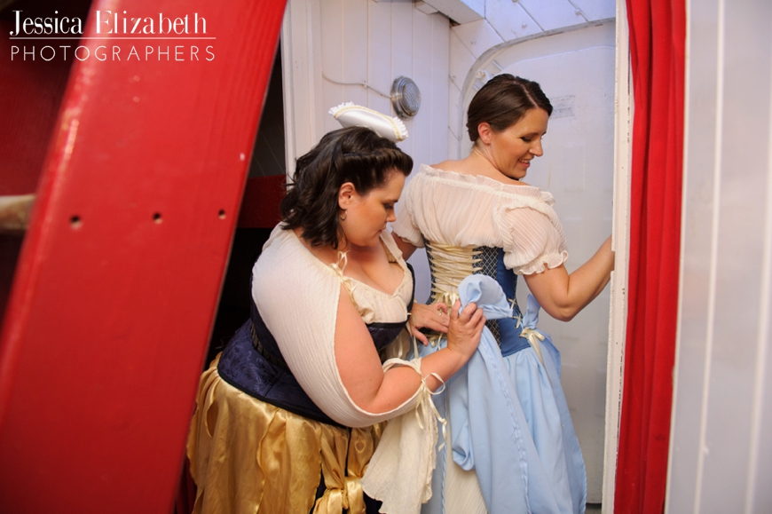 09-Tallship-American-Pride-Wedding-Long-Beach-Jessica-Elizabeth-Photographers-JET_2658_-w.jpg