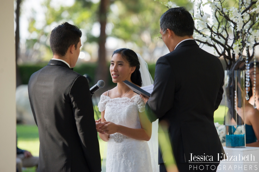 11-Turnip-Rose-Promenade-Gardens-Wedding-RWT_7213_-w.jpg