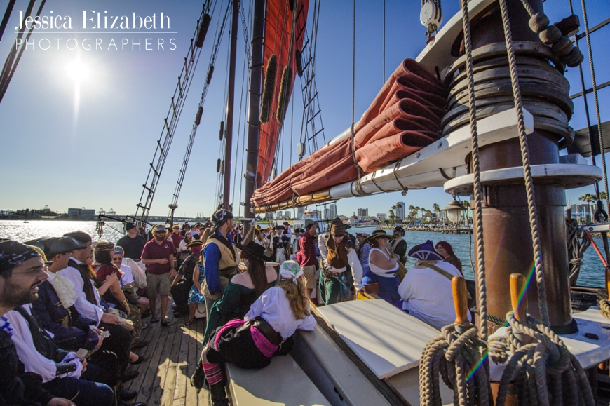 15-Tallship-American-Pride-Wedding-Long-Beach-Jessica-Elizabeth-Photographers-JET_2856_-w.jpg