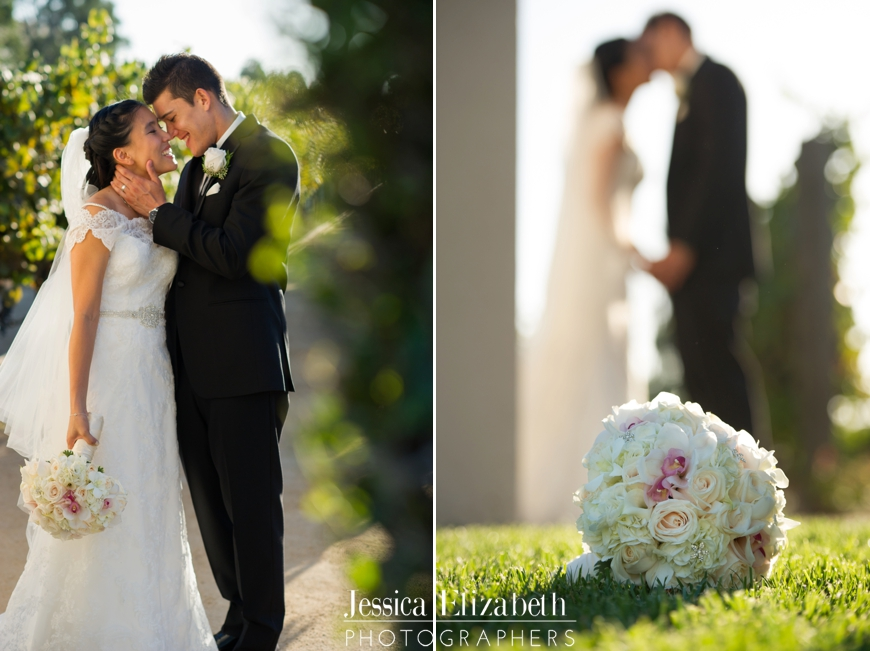 15-Turnip-Rose-Promenade-Gardens-Wedding-RWT_7620_-w.jpg