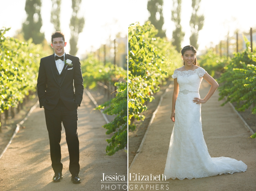 17-Turnip-Rose-Promenade-Gardens-Wedding-RWT_7800_-w.jpg