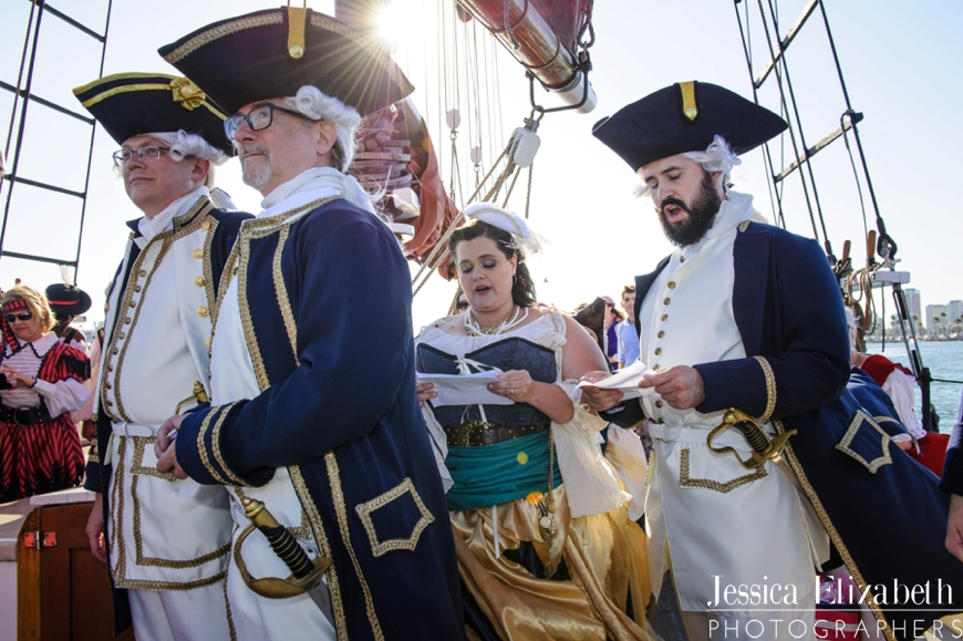 19-Tallship-American-Pride-Wedding-Long-Beach-Jessica-Elizabeth-Photographers-JET_2890_-w.jpg