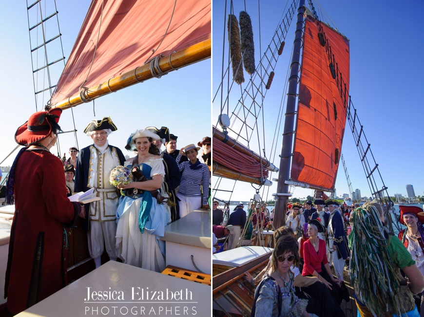 21-Tallship-American-Pride-Wedding-Long-Beach-Jessica-Elizabeth-Photographers-JET_2915_-w.jpg