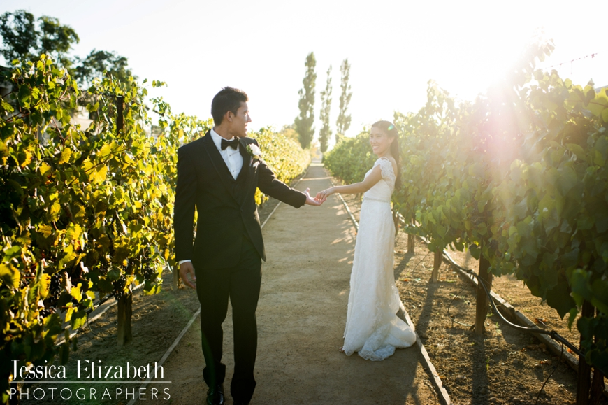 21-Turnip-Rose-Promenade-Gardens-Wedding-RWT_7723_-w.jpg