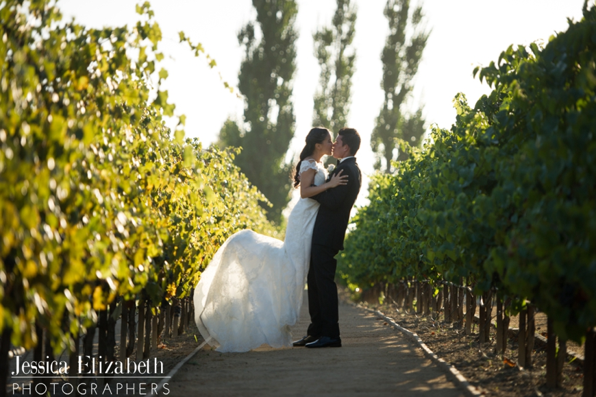 22-Turnip-Rose-Promenade-Gardens-Wedding-RWT_7687_-w.jpg