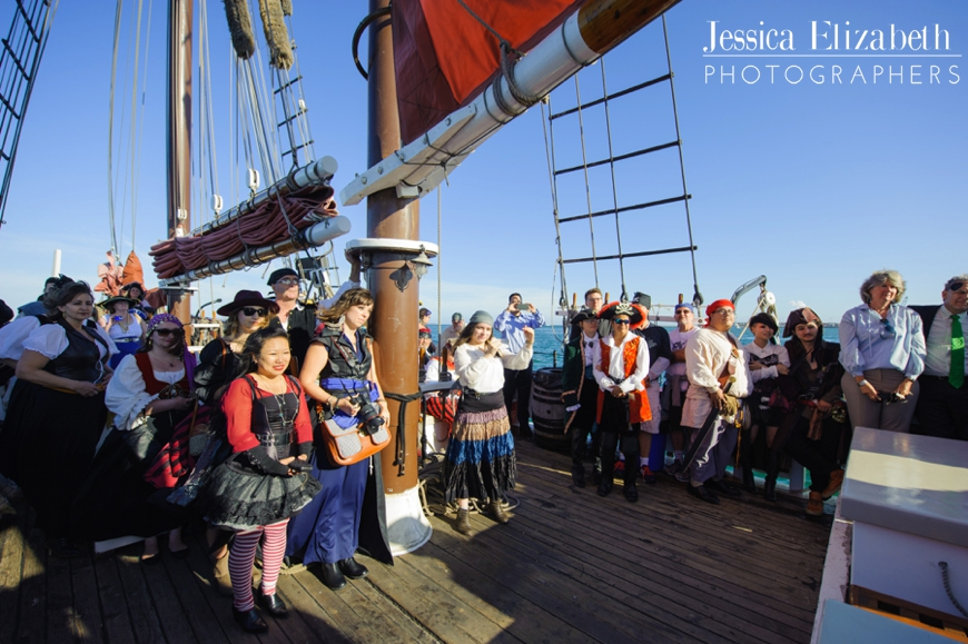 23-Tallship-American-Pride-Wedding-Long-Beach-Jessica-Elizabeth-Photographers-700_0598_-w.jpg