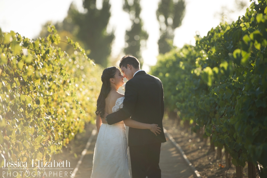 23-Turnip-Rose-Promenade-Gardens-Wedding-RWT_7645_-w.jpg
