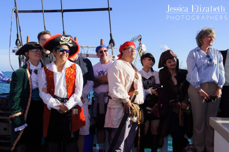 24-Tallship-American-Pride-Wedding-Long-Beach-Jessica-Elizabeth-Photographers-JET_2922_-w.jpg