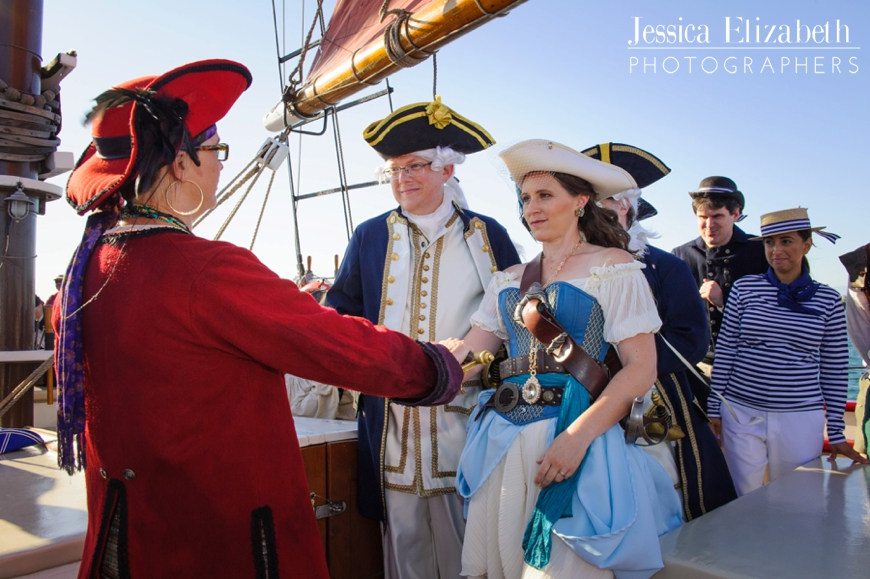 25-Tallship-American-Pride-Wedding-Long-Beach-Jessica-Elizabeth-Photographers-JET_2931_-w.jpg