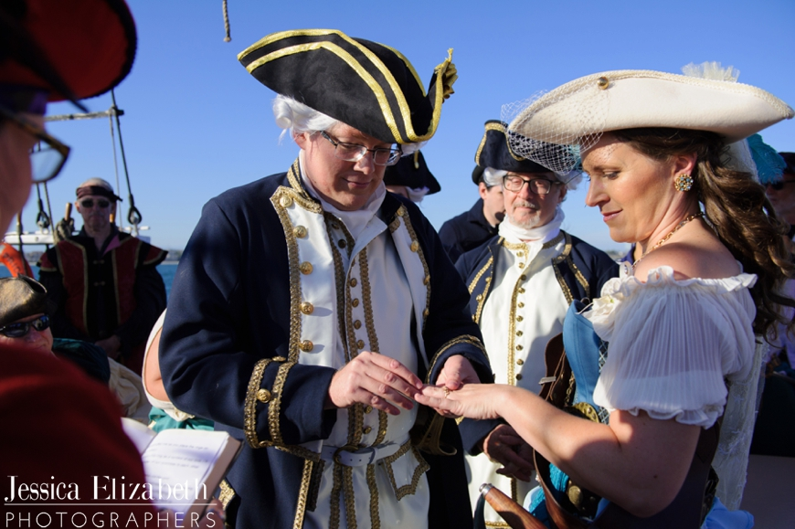 28-Tallship-American-Pride-Wedding-Long-Beach-Jessica-Elizabeth-Photographers-JET_2970_-w.jpg