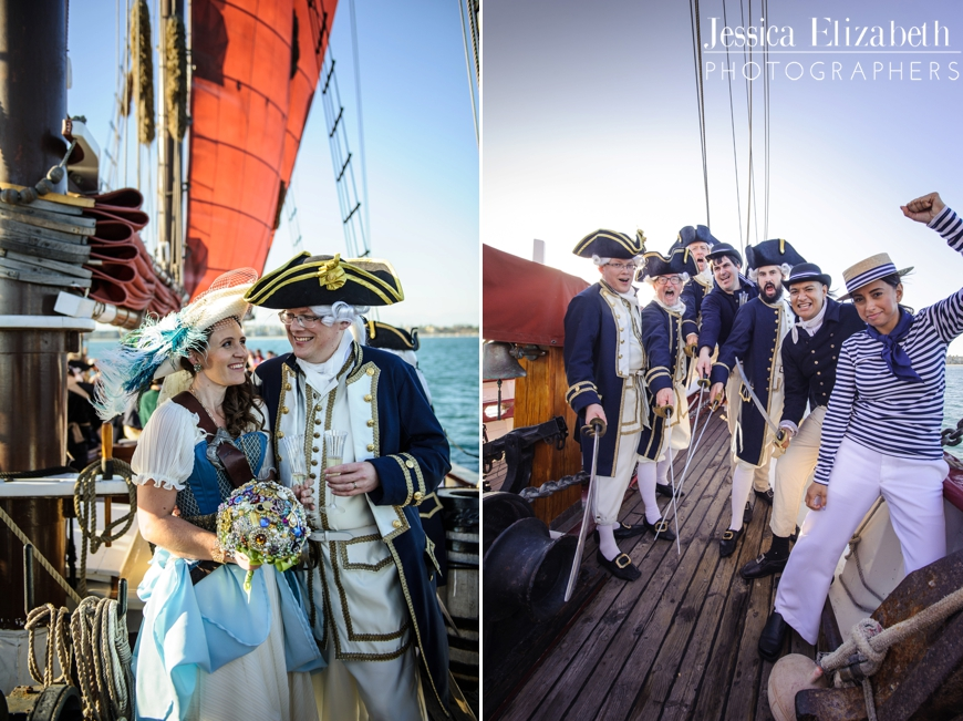 31-Tallship-American-Pride-Wedding-Long-Beach-Jessica-Elizabeth-Photographers-JET_3062_-w.jpg