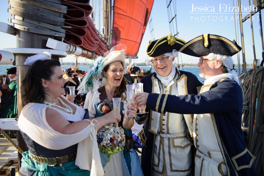 34-Tallship-American-Pride-Wedding-Long-Beach-Jessica-Elizabeth-Photographers-JET_3044_-w.jpg