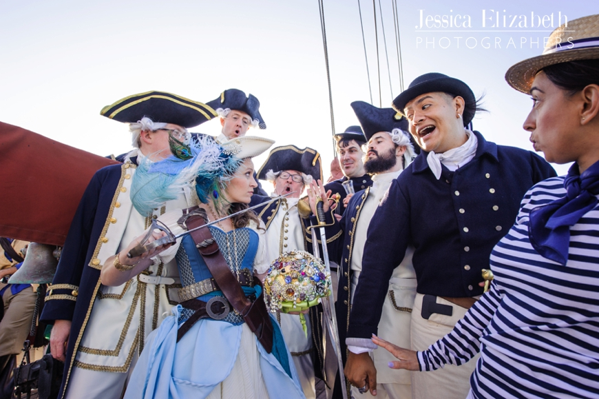 35-Tallship-American-Pride-Wedding-Long-Beach-Jessica-Elizabeth-Photographers-700_0851_-w.jpg