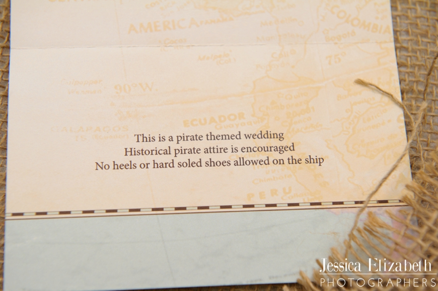 50-Tallship-American-Pride-Wedding-Long-Beach-Jessica-Elizabeth-Photographers-JET_4308_-w.jpg