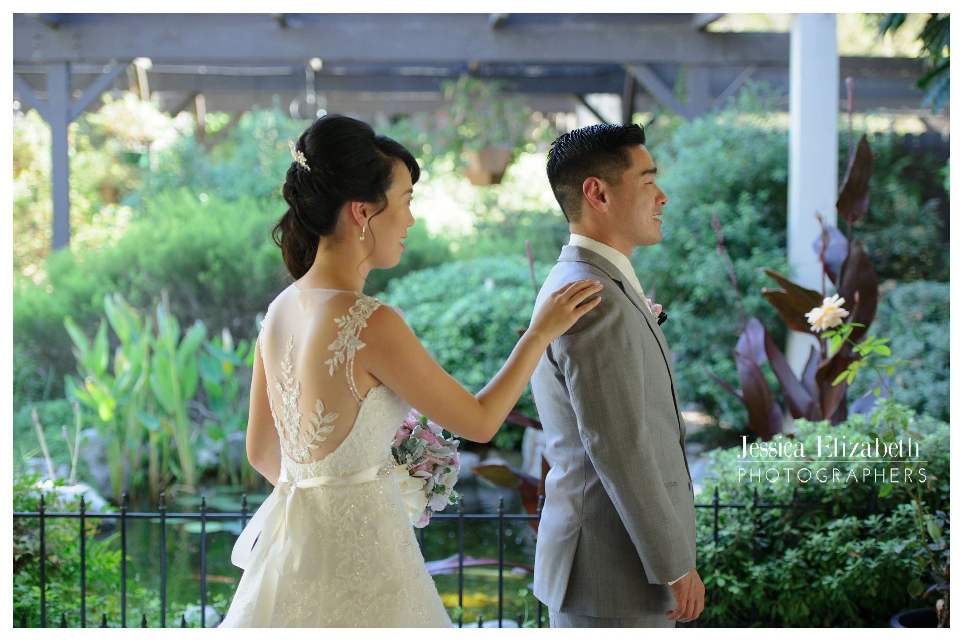 01-South-Coast-Botanic-Garden-Palos-Verdes-Wedding-Photography-by-Jessica-Elizabeth.jpg