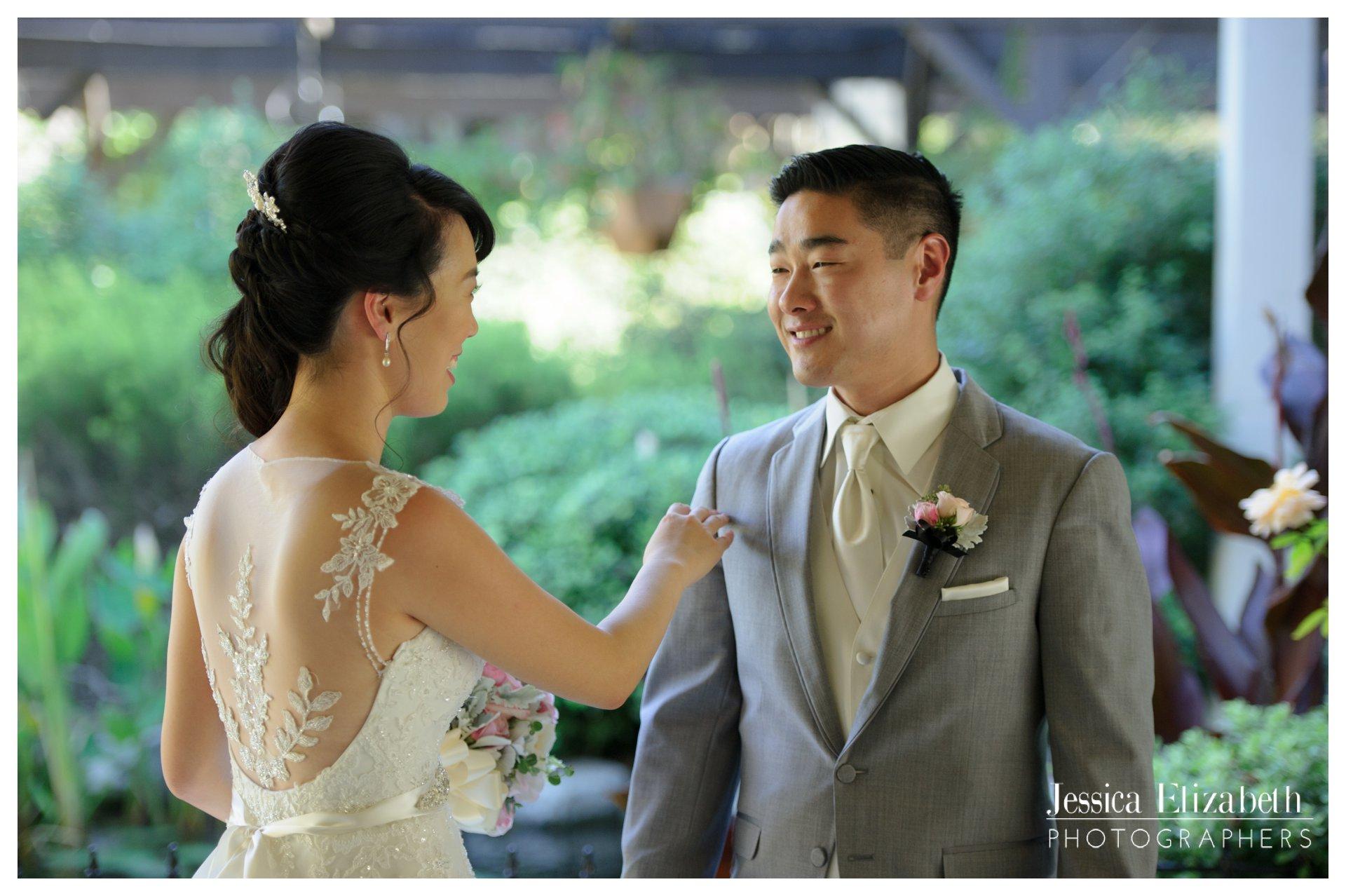 02-South-Coast-Botanic-Garden-Palos-Verdes-Wedding-Photography-by-Jessica-Elizabeth.jpg
