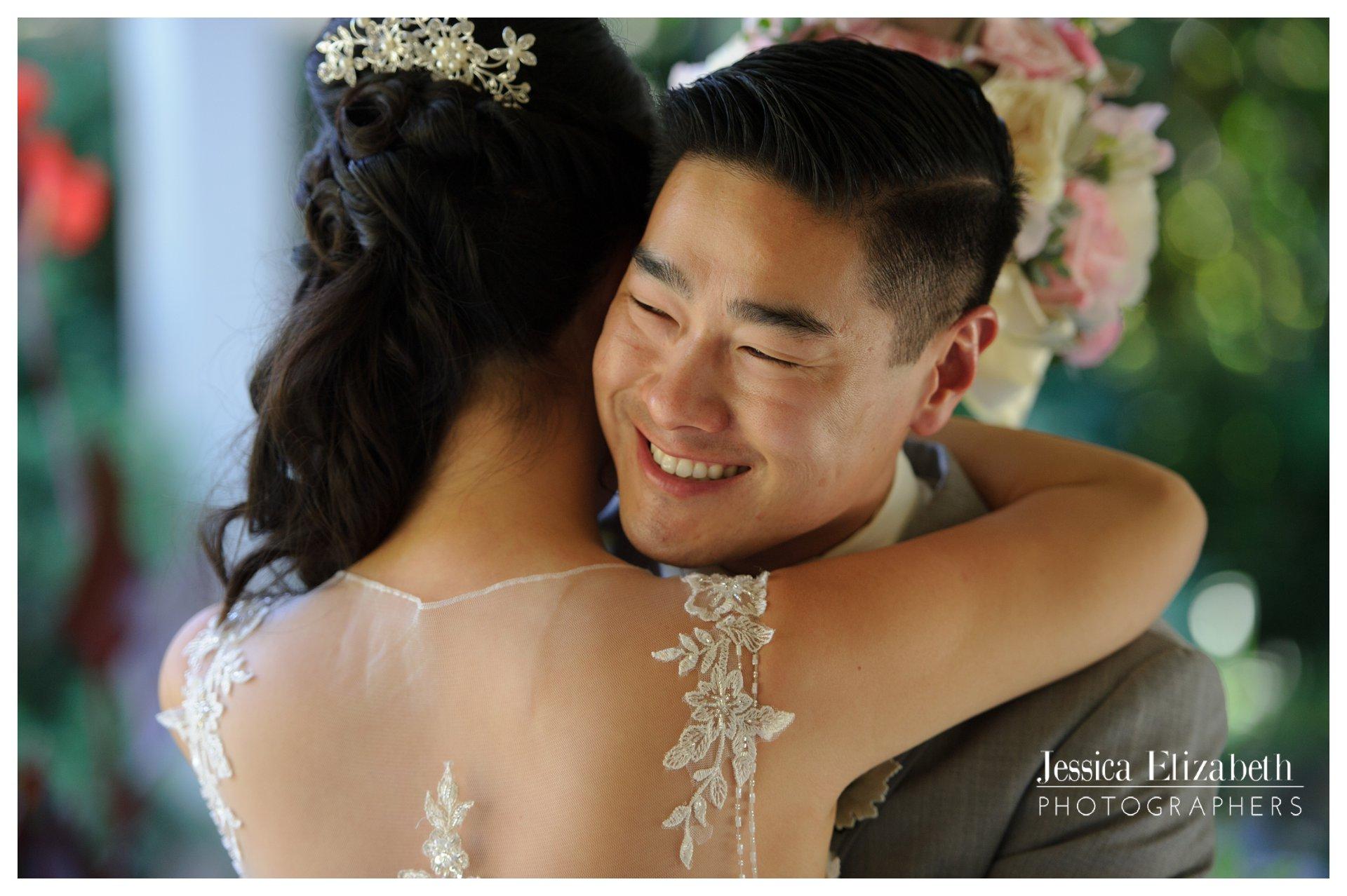 03-South-Coast-Botanic-Garden-Palos-Verdes-Wedding-Photography-by-Jessica-Elizabeth.jpg