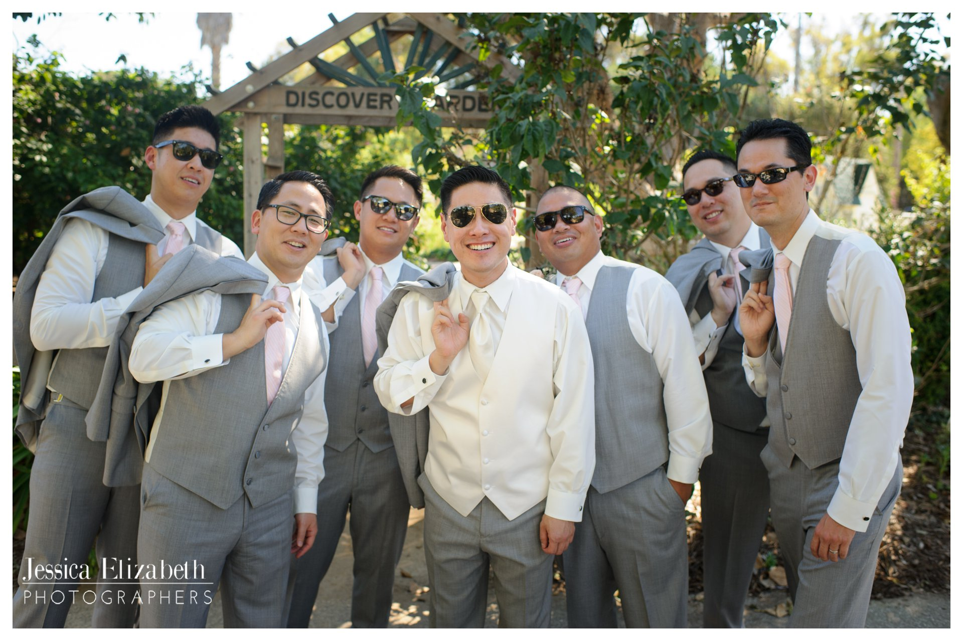 04-South-Coast-Botanic-Garden-Palos-Verdes-Wedding-Photography-by-Jessica-Elizabeth.jpg