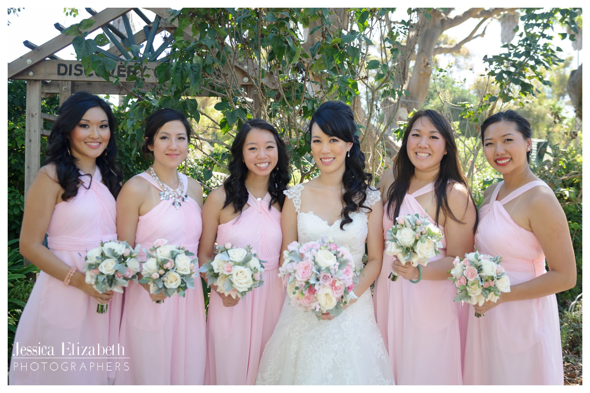 05-South-Coast-Botanic-Garden-Palos-Verdes-Wedding-Photography-by-Jessica-Elizabeth.jpg