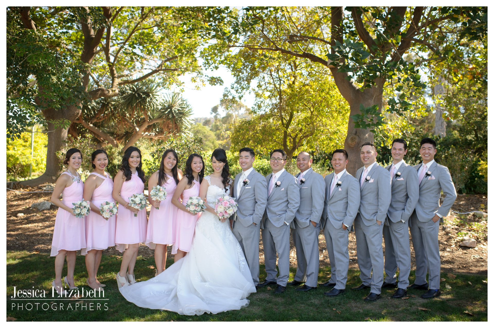 06-South-Coast-Botanic-Garden-Palos-Verdes-Wedding-Photography-by-Jessica-Elizabeth.jpg