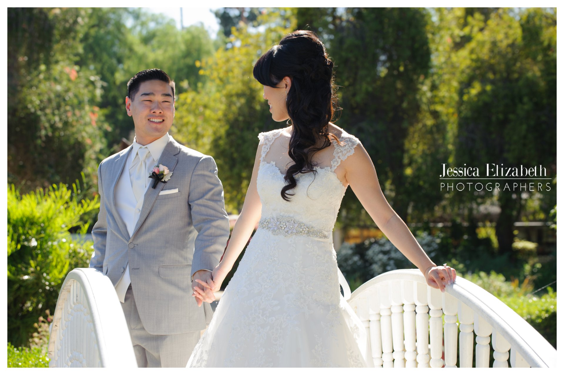 11-South-Coast-Botanic-Garden-Palos-Verdes-Wedding-Photography-by-Jessica-Elizabeth.jpg