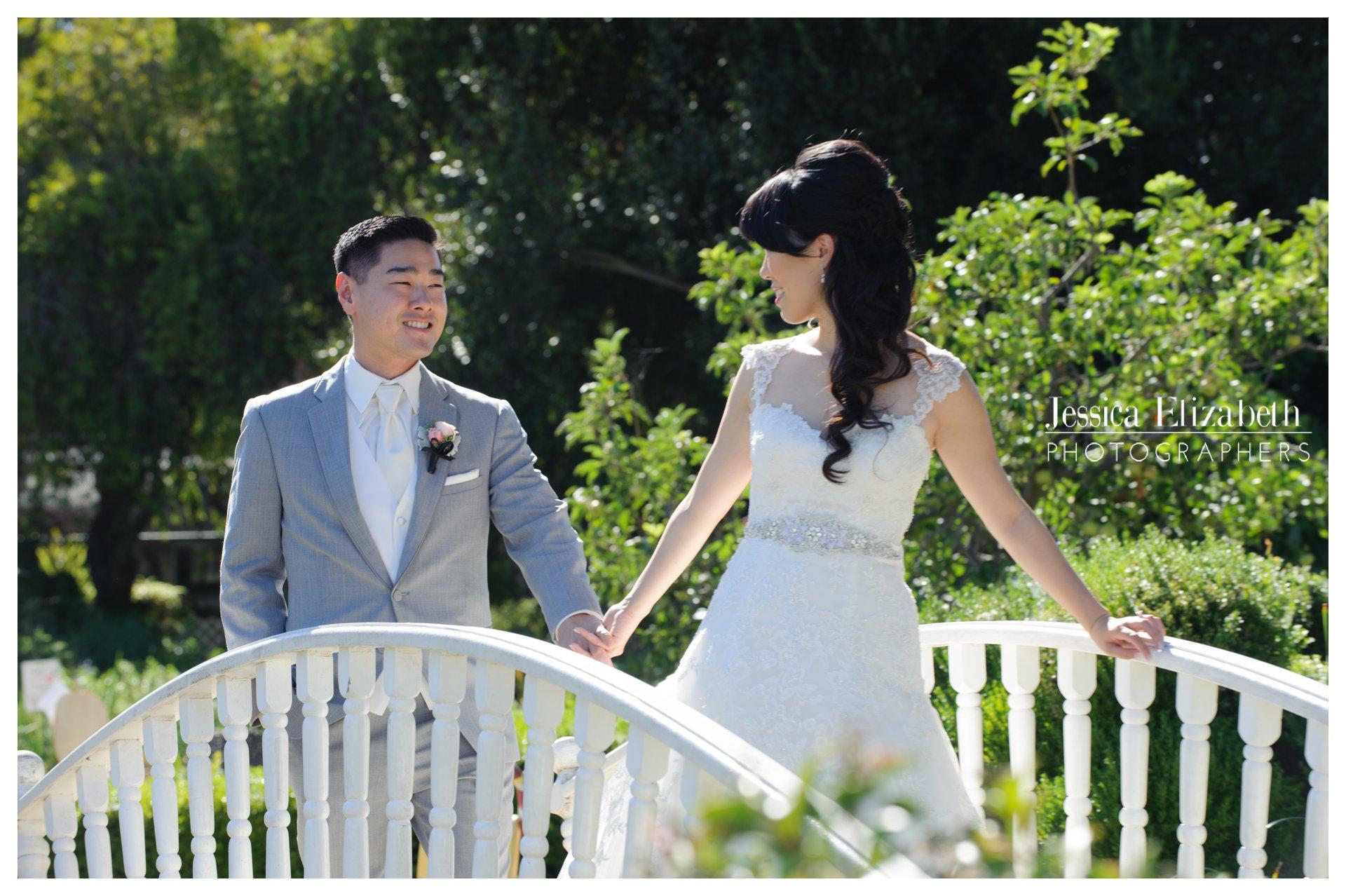 13-South-Coast-Botanic-Garden-Palos-Verdes-Wedding-Photography-by-Jessica-Elizabeth.jpg