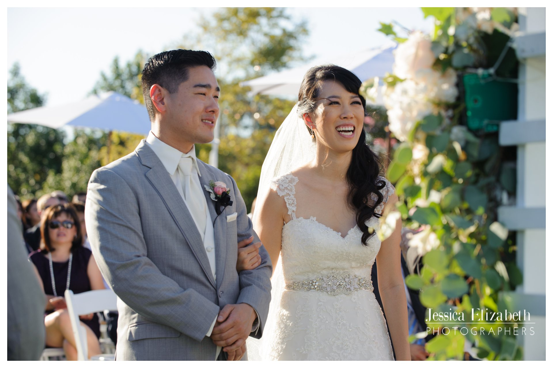 18-South-Coast-Botanic-Garden-Palos-Verdes-Wedding-Photography-by-Jessica-Elizabeth.jpg