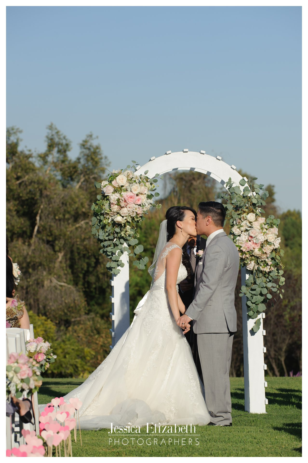 19-South-Coast-Botanic-Garden-Palos-Verdes-Wedding-Photography-by-Jessica-Elizabeth.jpg