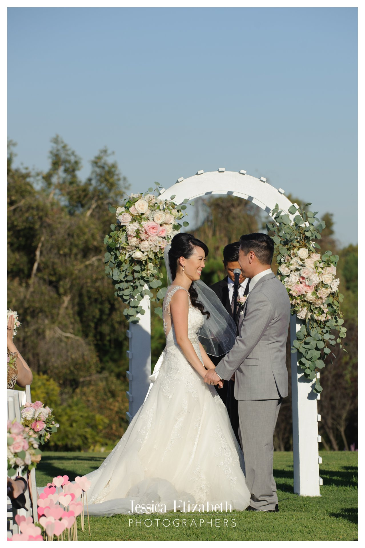 20-South-Coast-Botanic-Garden-Palos-Verdes-Wedding-Photography-by-Jessica-Elizabeth.jpg