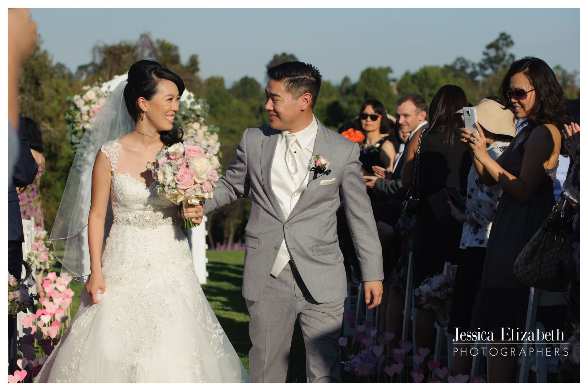 21-South-Coast-Botanic-Garden-Palos-Verdes-Wedding-Photography-by-Jessica-Elizabeth.jpg