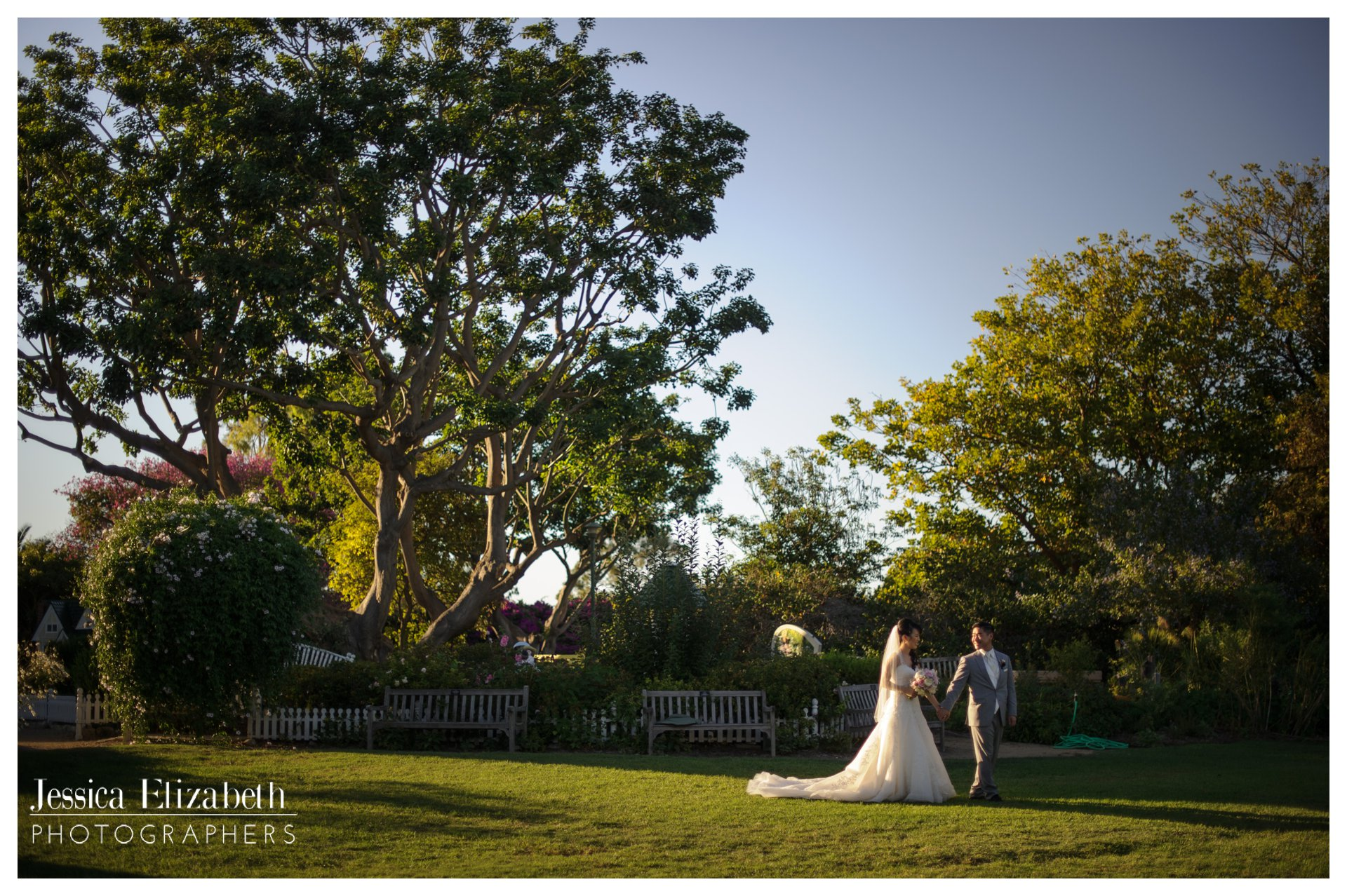 23-South-Coast-Botanic-Garden-Palos-Verdes-Wedding-Photography-by-Jessica-Elizabeth-2.51.26-PM.jpg