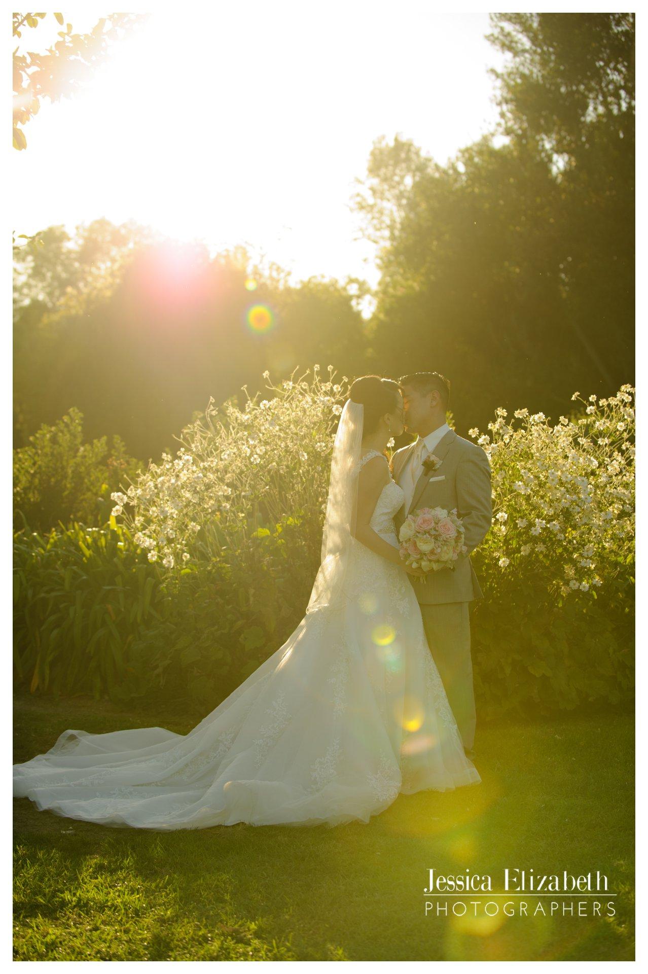 24-South-Coast-Botanic-Garden-Palos-Verdes-Wedding-Photography-by-Jessica-Elizabeth.jpg