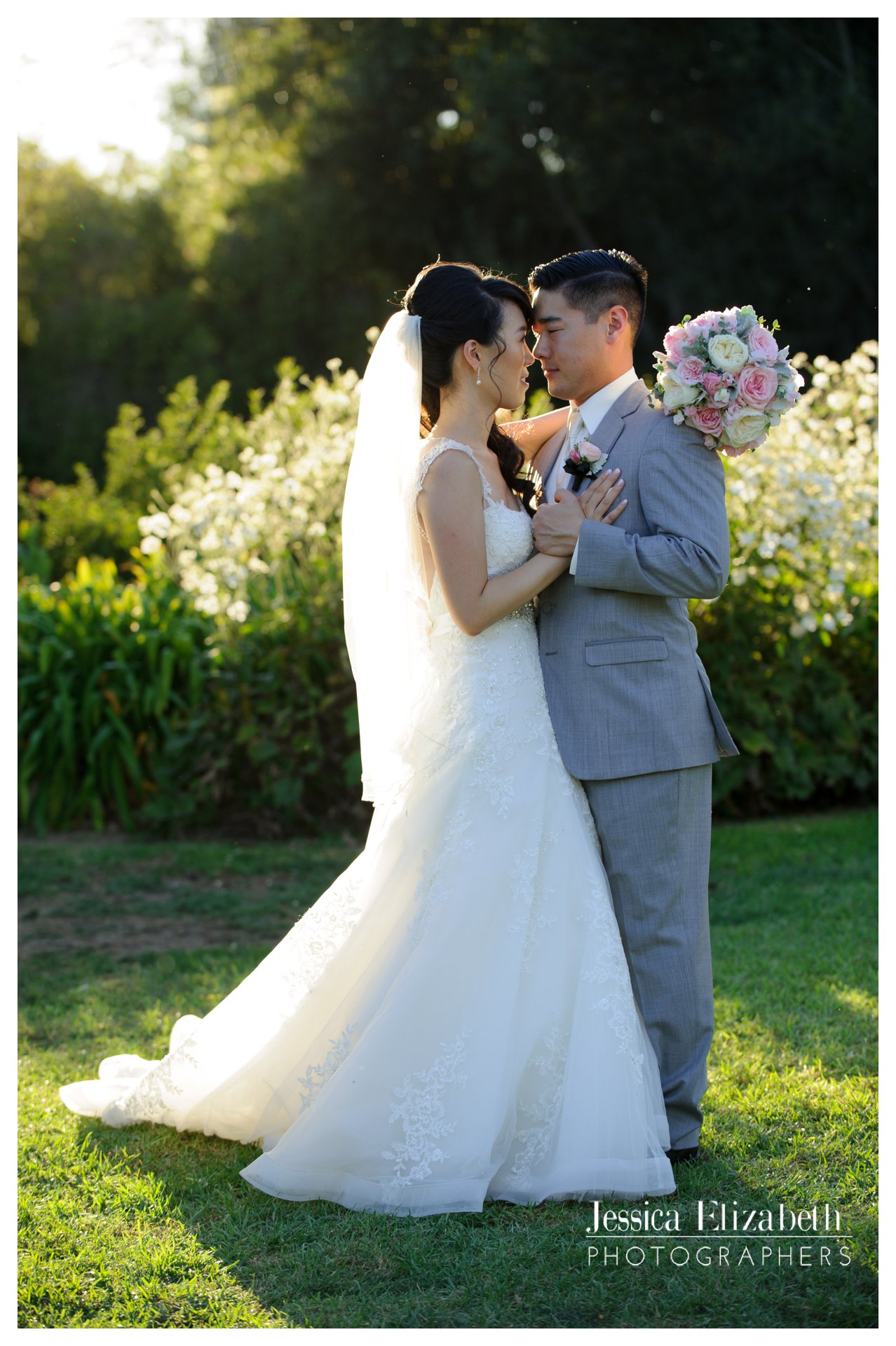 26-South-Coast-Botanic-Garden-Palos-Verdes-Wedding-Photography-by-Jessica-Elizabeth1.jpg