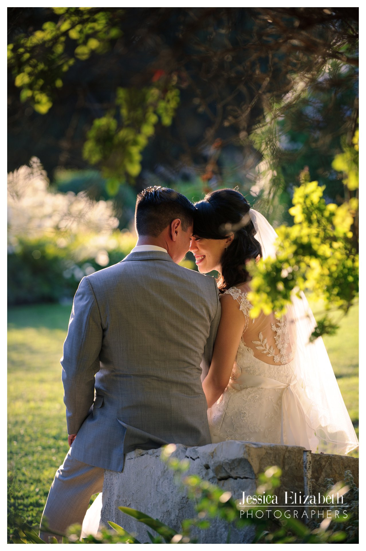 28-South-Coast-Botanic-Garden-Palos-Verdes-Wedding-Photography-by-Jessica-Elizabeth1.jpg