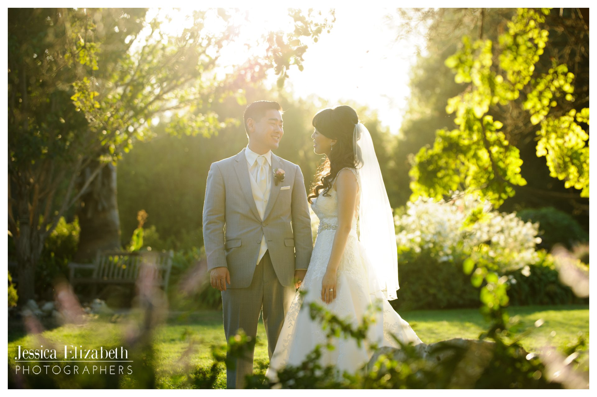 29-South-Coast-Botanic-Garden-Palos-Verdes-Wedding-Photography-by-Jessica-Elizabeth1.jpg