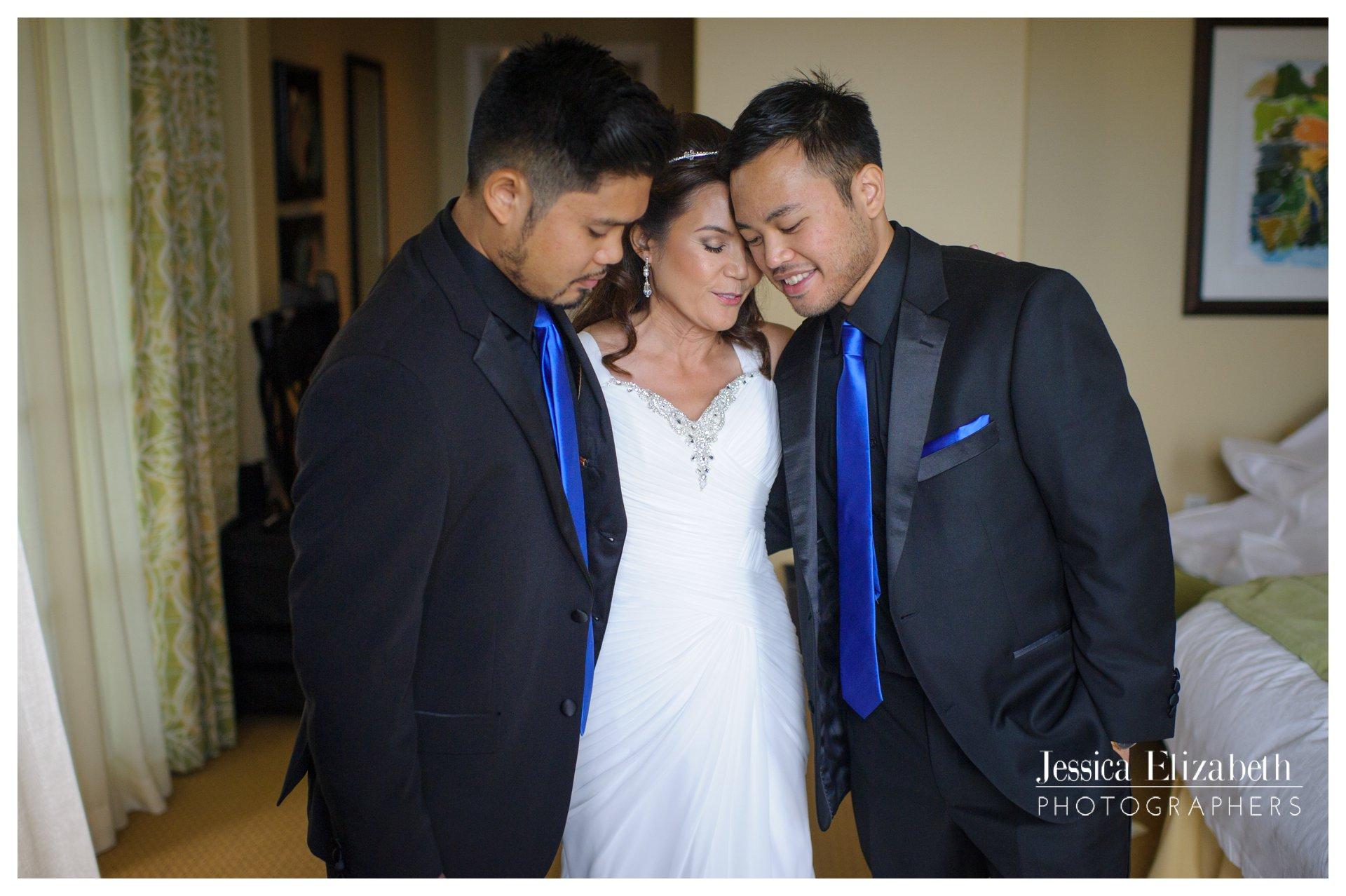 01-Terranea Palos Verdes Wedding Photography by Jessica Elizabeth-w
