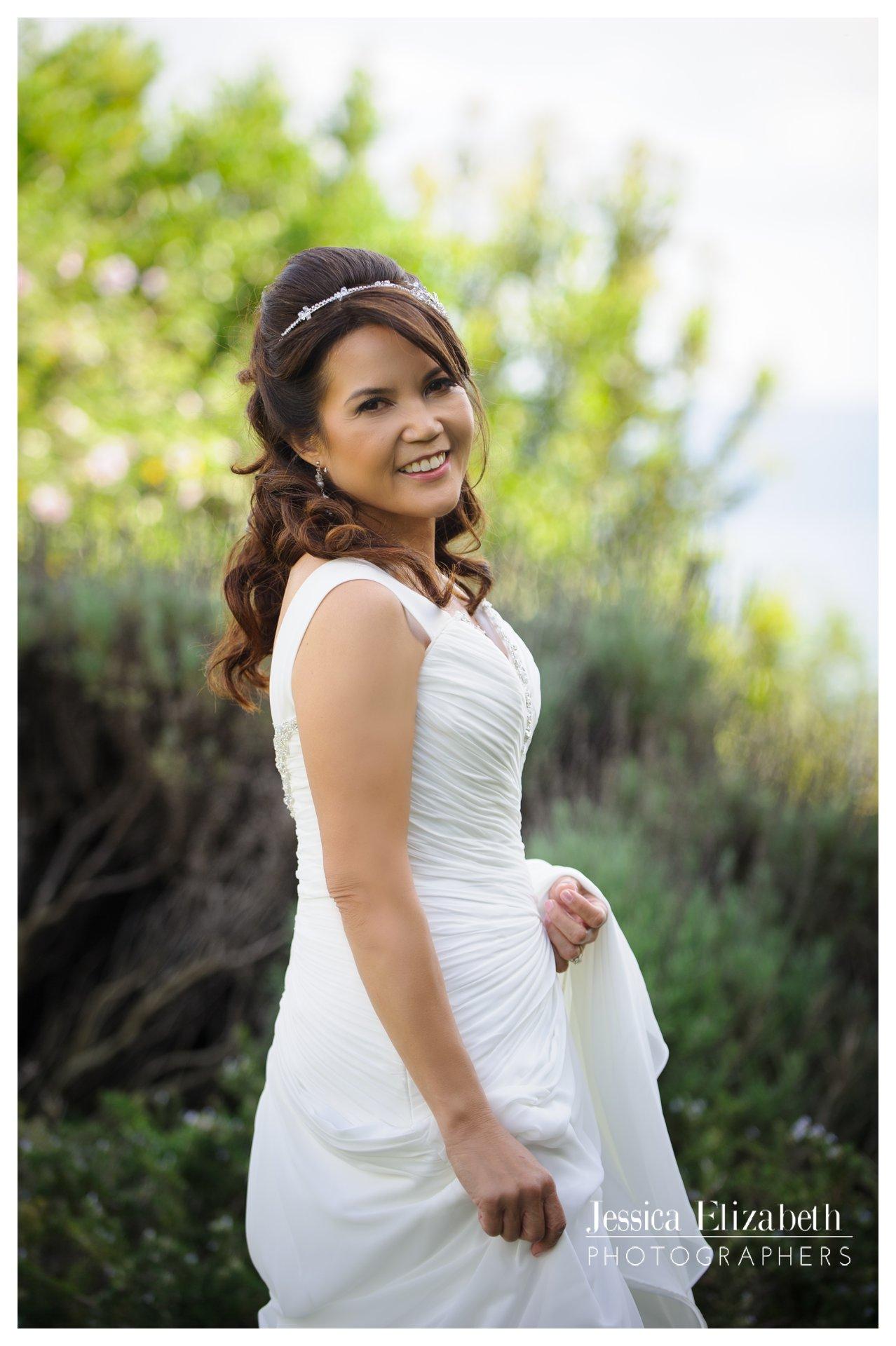 02-Terranea-Palos-Verdes-Wedding-Photography-by-Jessica-Elizabeth-w.jpg