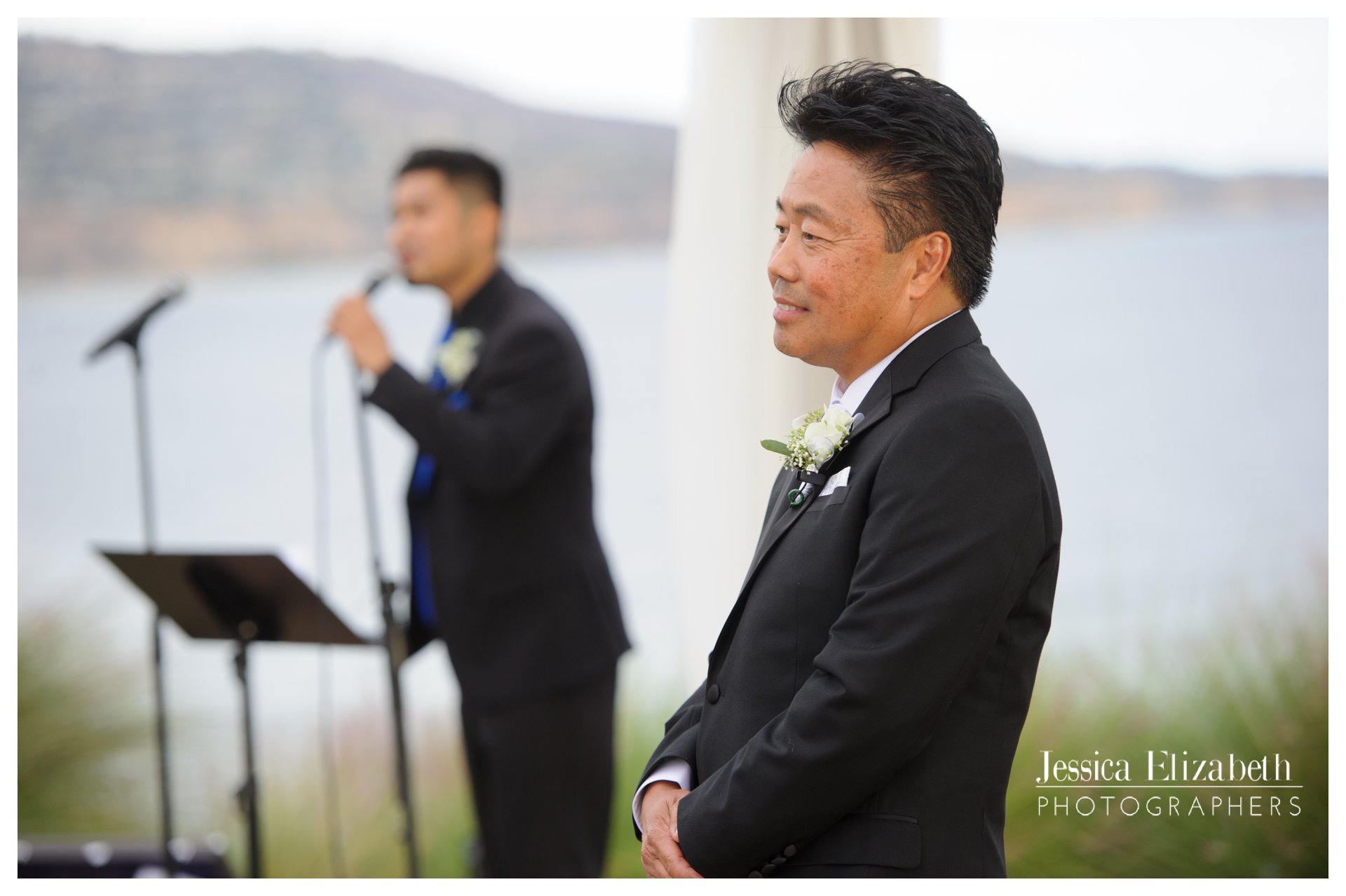 07-Terranea-Palos-Verdes-Wedding-Photography-by-Jessica-Elizabeth-w.jpg