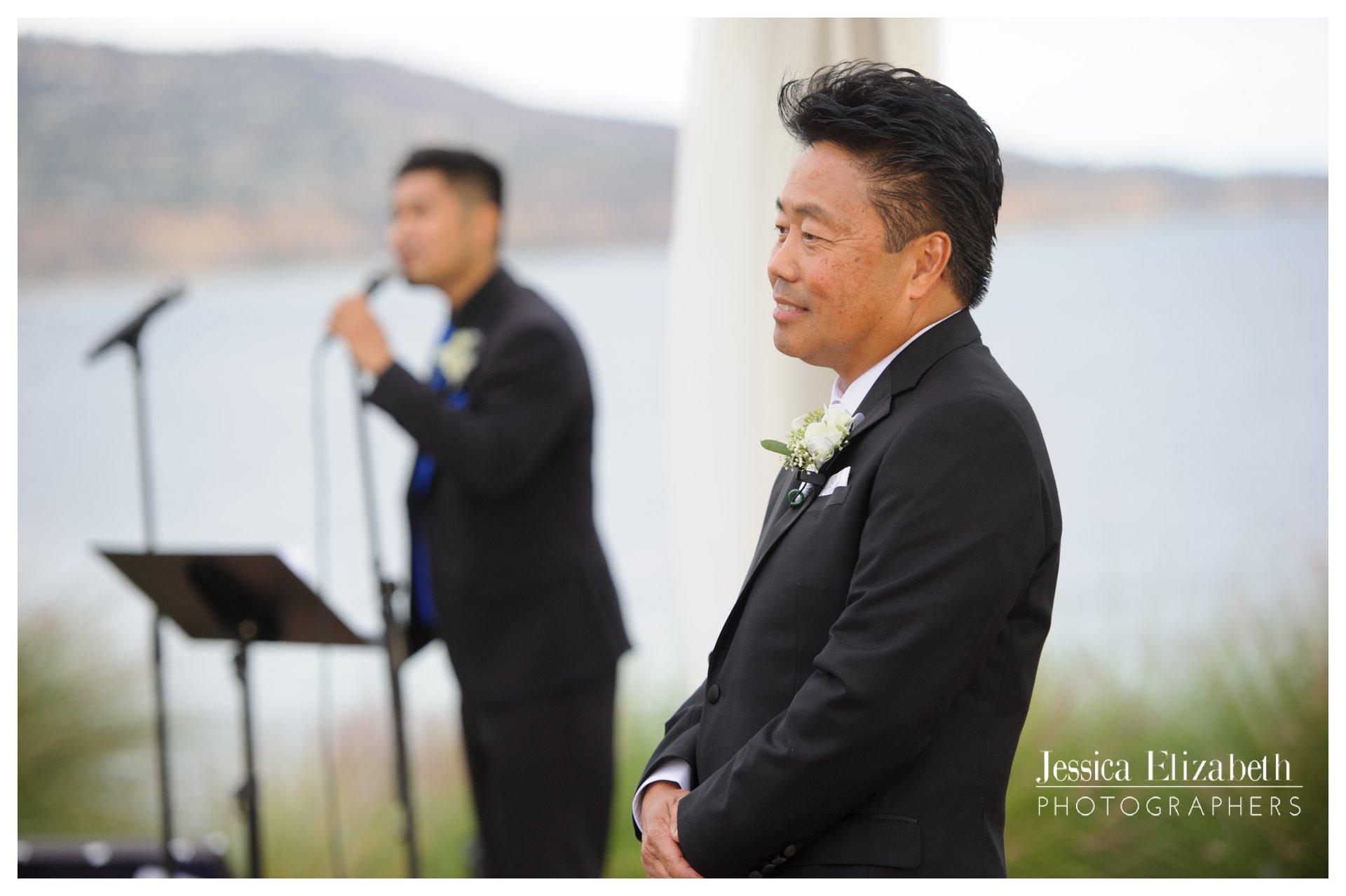 07-Terranea-Palos-Verdes-Wedding-Photography-by-Jessica-Elizabeth-w.jpg