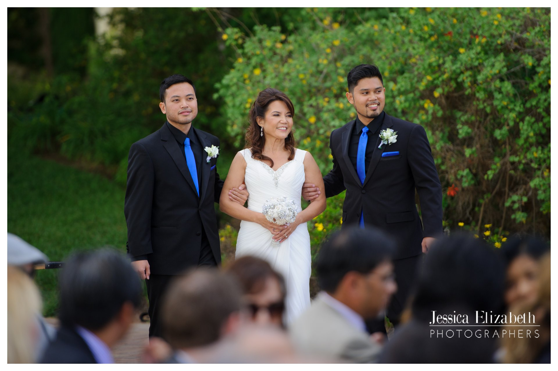 08-Terranea-Palos-Verdes-Wedding-Photography-by-Jessica-Elizabeth-w.jpg