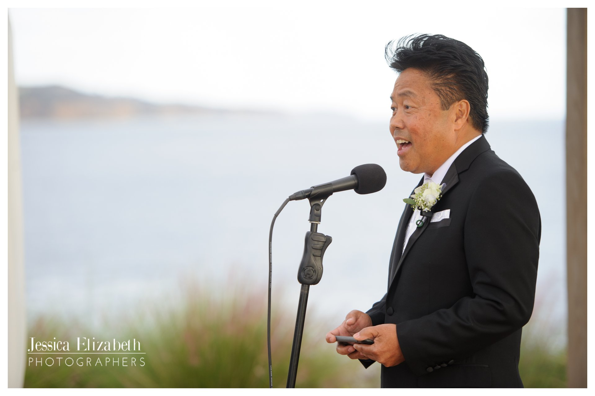 10-Terranea-Palos-Verdes-Wedding-Photography-by-Jessica-Elizabeth-w.jpg