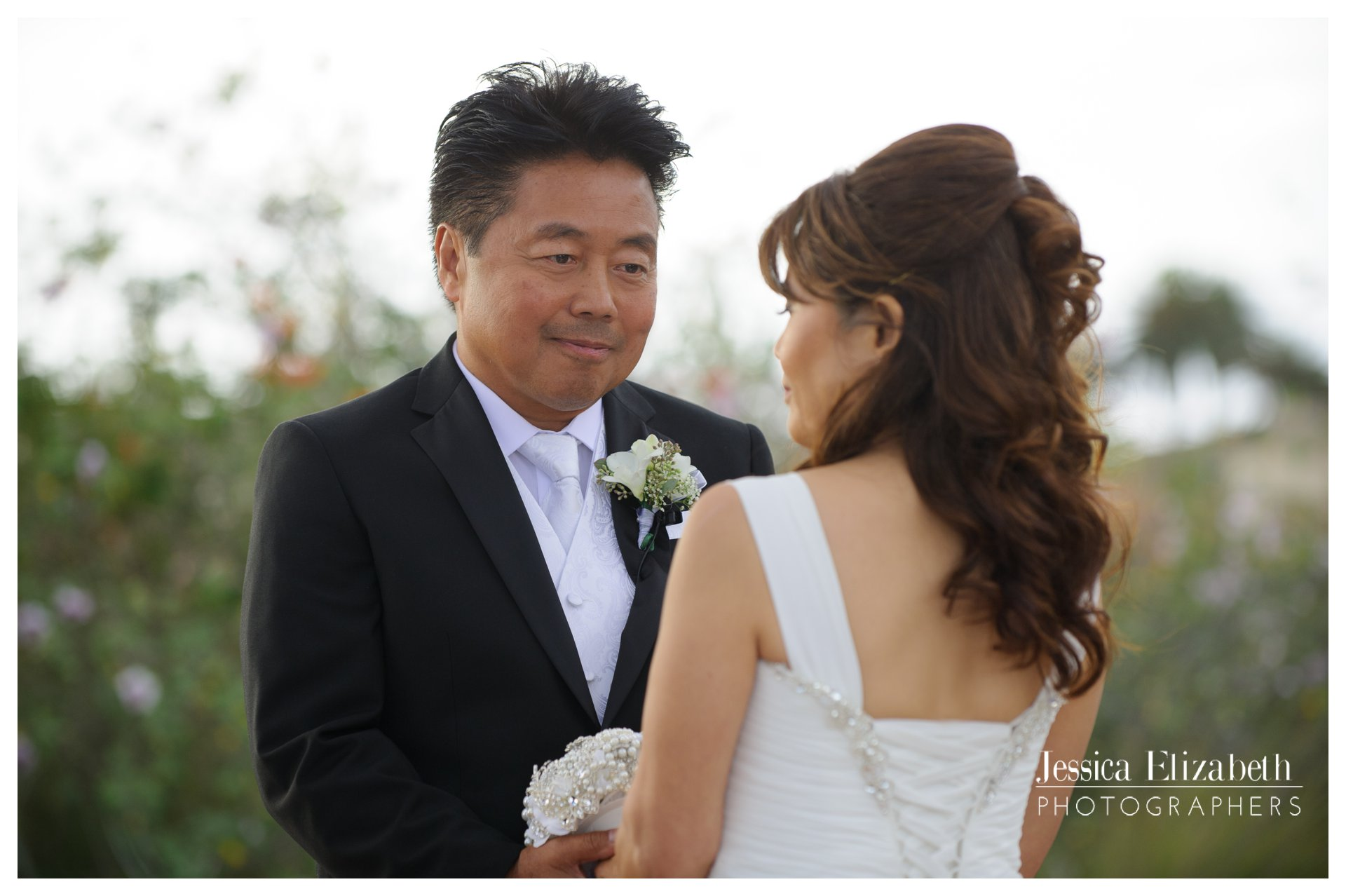 13-Terranea-Palos-Verdes-Wedding-Photography-by-Jessica-Elizabeth-w.jpg