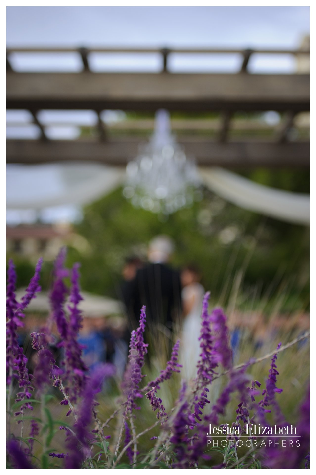 14-Terranea-Palos-Verdes-Wedding-Photography-by-Jessica-Elizabeth-w.jpg