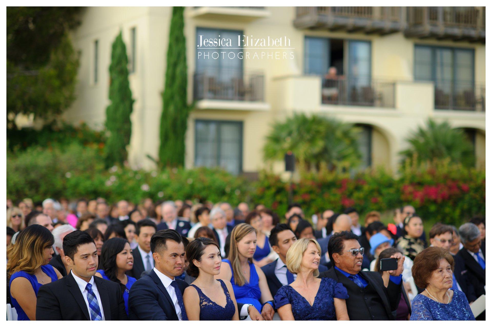 17-Terranea-Palos-Verdes-Wedding-Photography-by-Jessica-Elizabeth-w.jpg